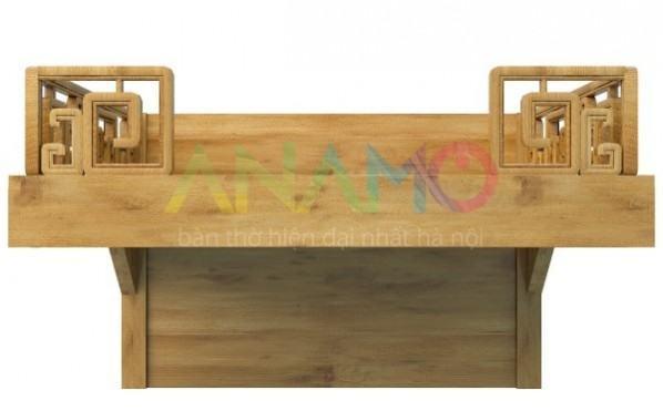 Anamo ABT-37