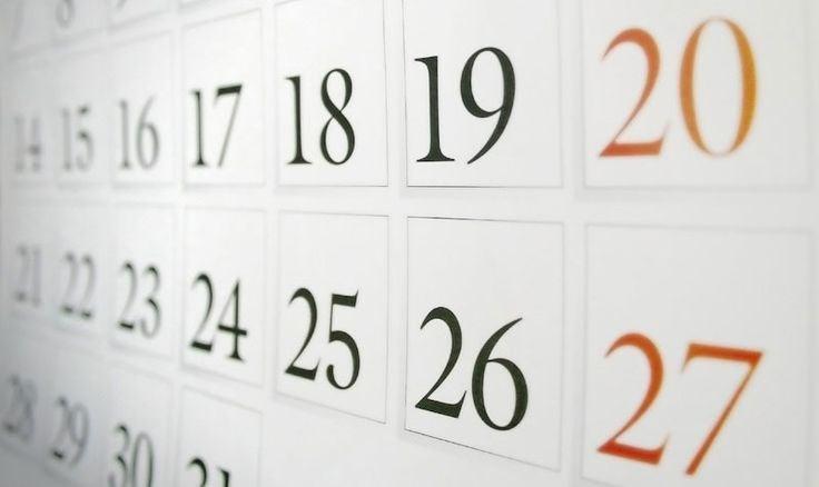Chọn ngày tốt nhập trạch tháng 5 năm 2018